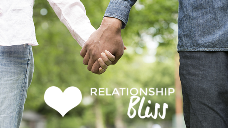 Top 5 Elements Of A Healthy Relationship